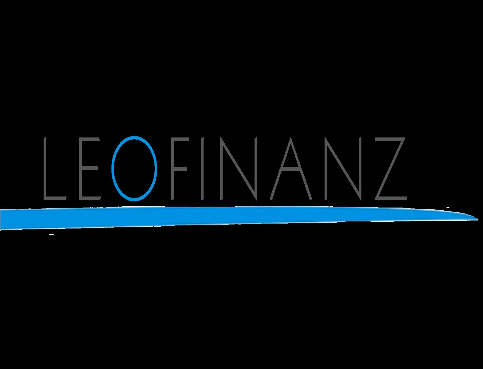 leofinanz.de-Logo